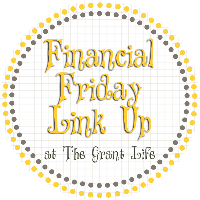 http://www.thegrantlife.com/search/label/financialfriday