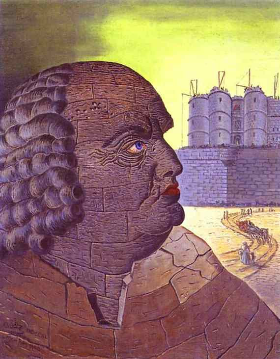 http://es.wahooart.com/Art.nsf/O/8XYGK3/$File/Man-Ray-The-Imaginary-Portrait-of-the-Marquis-de-Sade.JPG