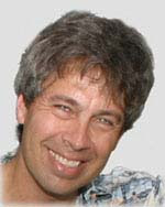 Carlos Bravo, CEO of KarlHaus Realty