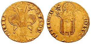 Fiorino 1340.jpg