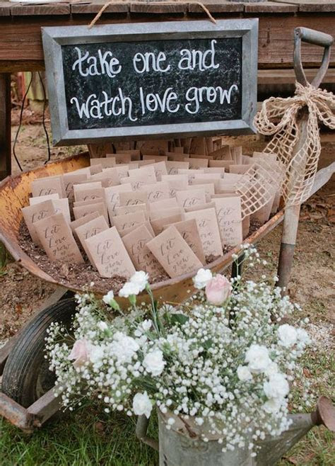 40 Chalkboard Wedding Ideas to Steal Immediately   Deer
