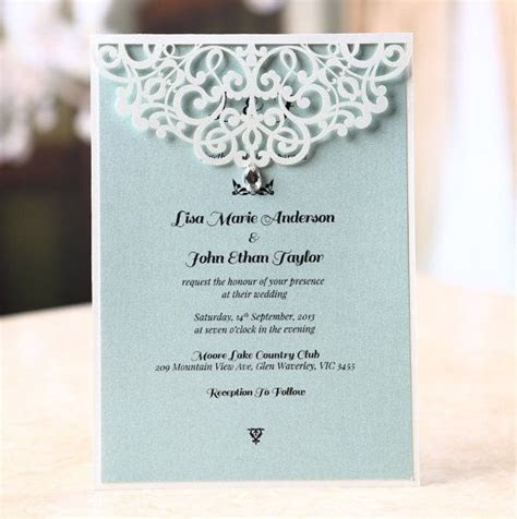 17 Best images about Wedding Invitations Nigeria on