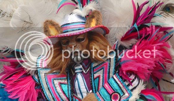 Mummers Parade photo mummers002_zps17e98dd4.jpg