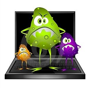 http://www.masror.com/wp-content/uploads/2012/05/virus-computer.jpg