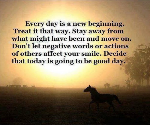 today-is-begining-inspirational-cancer-quotes