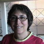 Ann VanderMeer