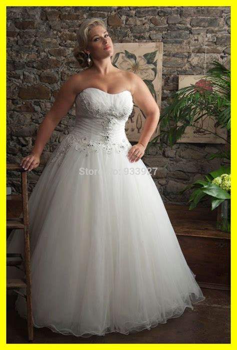 Discount Plus Size Wedding Dresses Short Uk Off The Rack