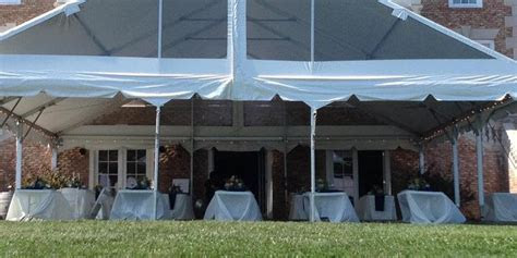 Grace Estate Winery Weddings   Get Prices for Wedding