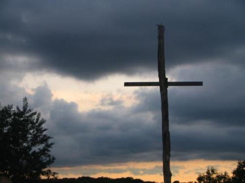Το μεγάλο θαύμα που δεν αντέχουμε. «Όπου Θεός βούλεται νικάται φύσεως τάξις» – Νικολάου Μητροπ. Μεσογαίας και Λαυρεωτικής