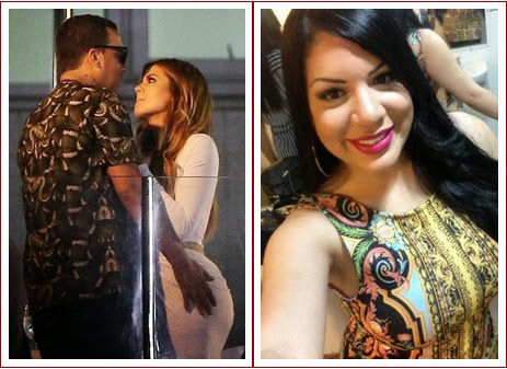 montana EXPOSED!! Radio Station Intern Claims French Montana Tried To date Rap.e Her