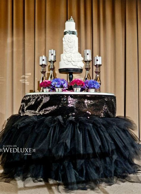 17 Best images about Fashion inspired Tablecloth on