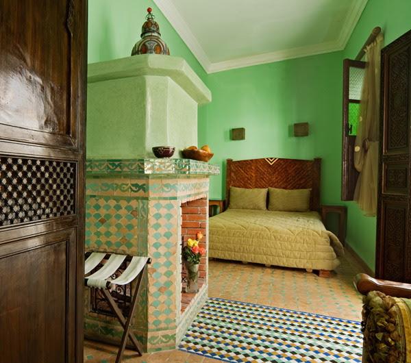 Great Moroccan Bedroom Ideas 600 x 530 · 134 kB · jpeg