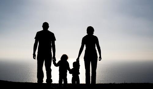 Image result for parents children