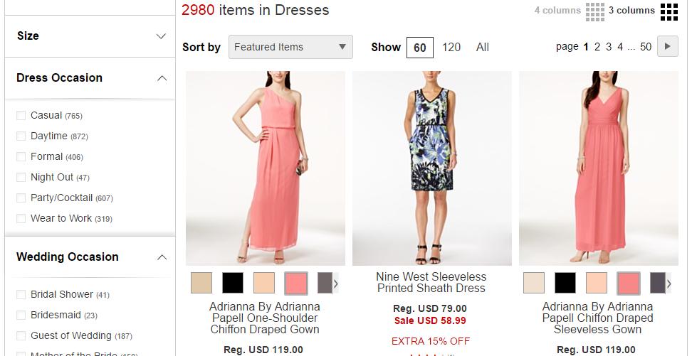 macys-womens-dresses