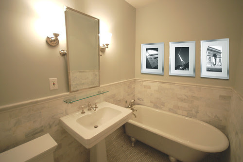 BathroomMockup copy