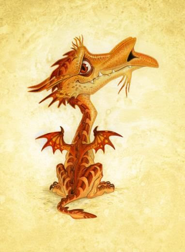 cartoon-dragon-art-7