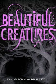 Beautiful Creatures Pictures, Images and Photos