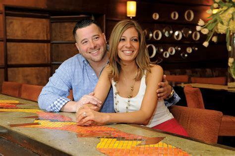 Landmark Hopsitality NJ Venues For All Wedding Celebrations