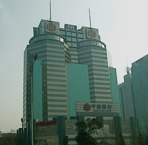 emerald city 5