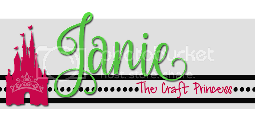 photo MHKDesigns_CraftersCastle_Signature.png