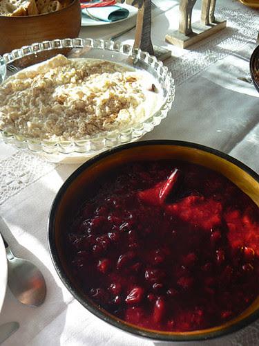 riz au lait et compote de cerise.jpg