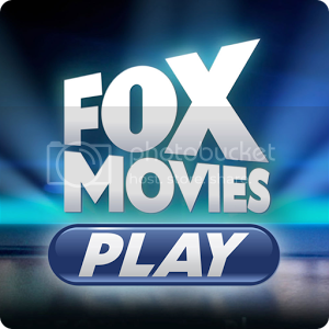 Fox Movie Android