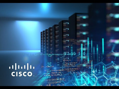 Cisco Unified Communications and Collaboration: SIP Call receiving
