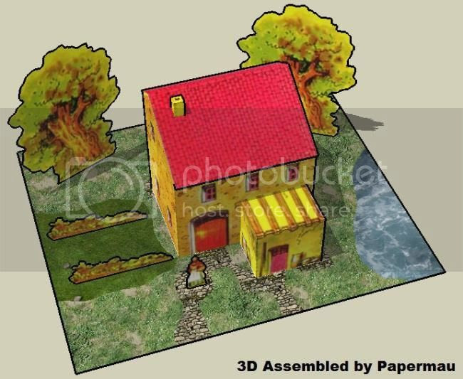 photo old house papermau vintage.0002_zpsxiyubbuw.jpg