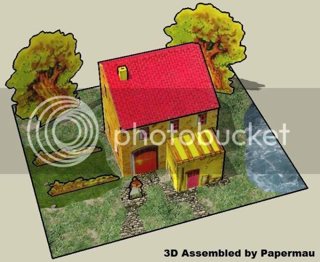 photo old house papermau vintage.0002_zpsxiyubbuw.jpg