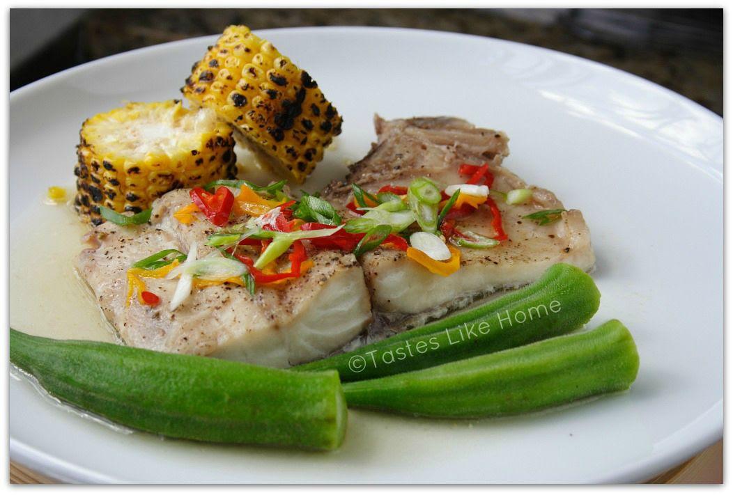 Steam Fish Meal photo steamedfishmeal5_zpsc8048b19.jpg