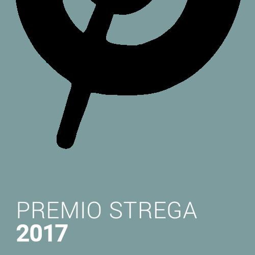 Immagine testata: Premio Strega 2017