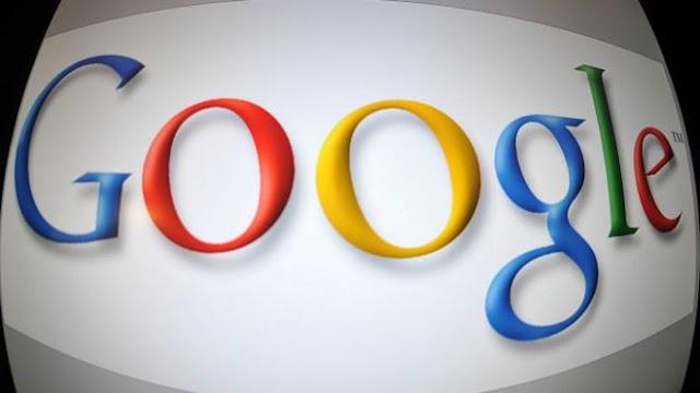 Empleado compra a Google por 12.00 dólares y se hace millonario por un minuto