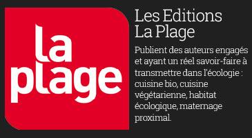 édition laplage