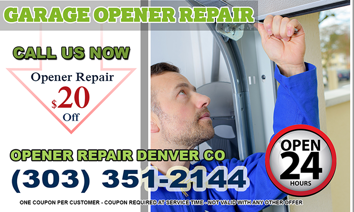 http://openerrepairdenver.com/images/print-the-coupon-discount.png
