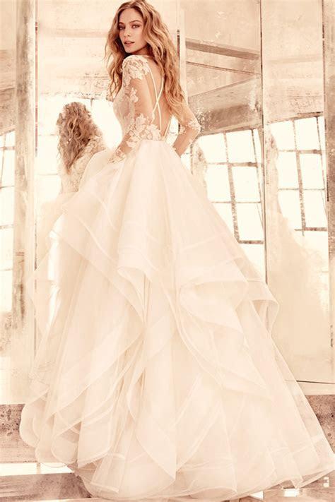 Alta Moda Bridal   Wedding Dresses Utah