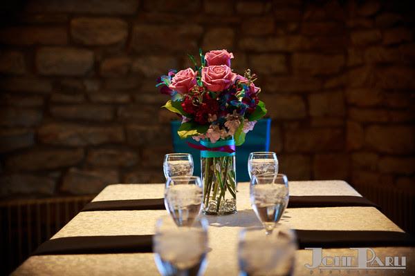 surprise proposal - Naperville photographer