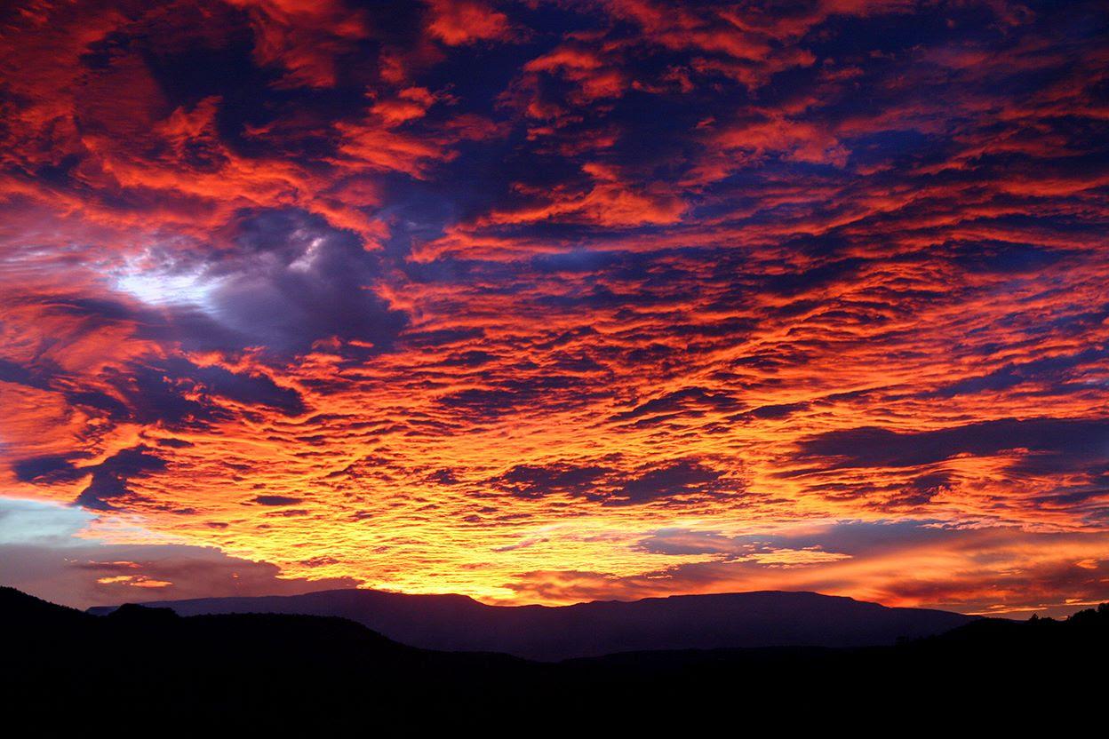 sunset wallpapers mobile phone  HD Desktop Wallpapers  4k HD