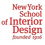 New York School of Interior Design (NYSID) | Archinect