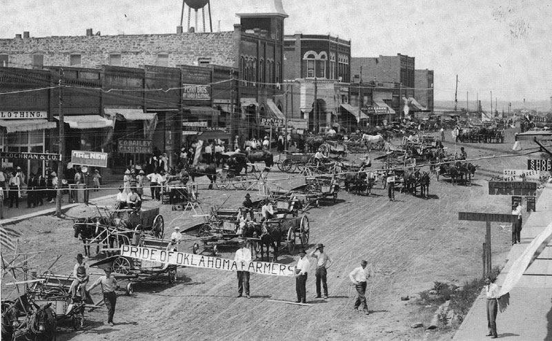 File:Oklahoma Farmers 1905.jpg