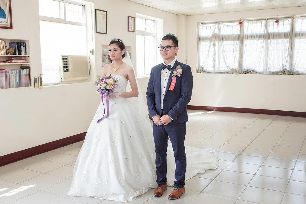 070新竹華麗雅緻婚禮拍攝