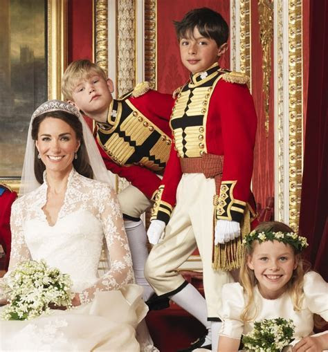 Prince William and Kate Middleton Royal Wedding Pictures