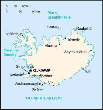 islandia wikipodroze wolny przewodnik turystyczny