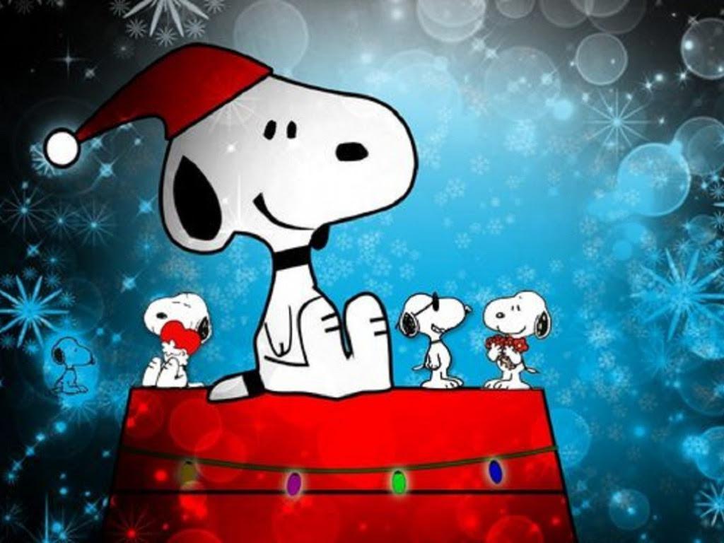Snoopy Wallpaper Snoopy Wallpaper 33124413 Fanpop