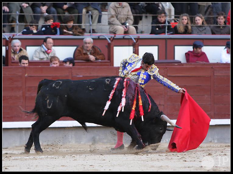 morante-23-de-marzo-de-2008