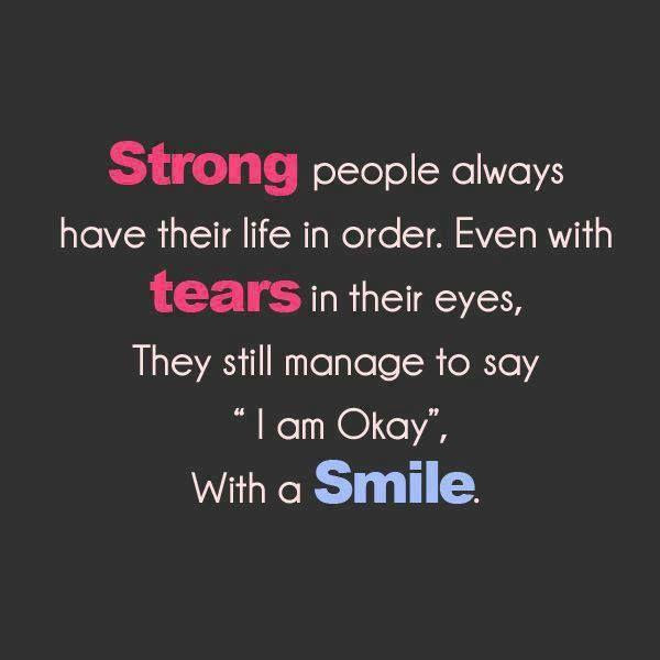 Smile Quotes Smile Sayings Smile Picture Quotes
