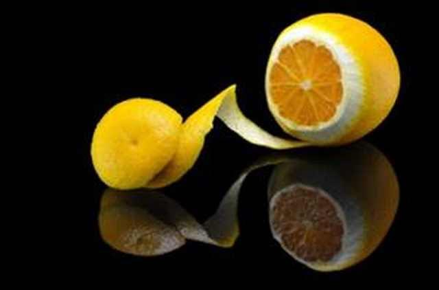 Dont' Throw Away Those Orange Peels! - 28 DIY Uses