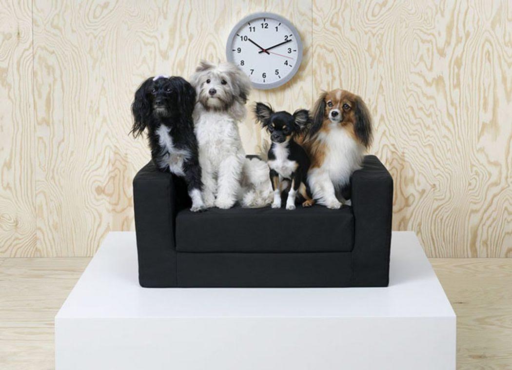 Sofy I Kanapy Ikea