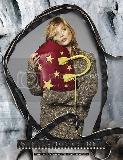 Kate Moss for Stella McCartney Winter Ad Campaign photo kate-moss-for-stella-mccartney-2014-01_zps01d0340d.jpg