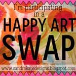 Happy Art Swap