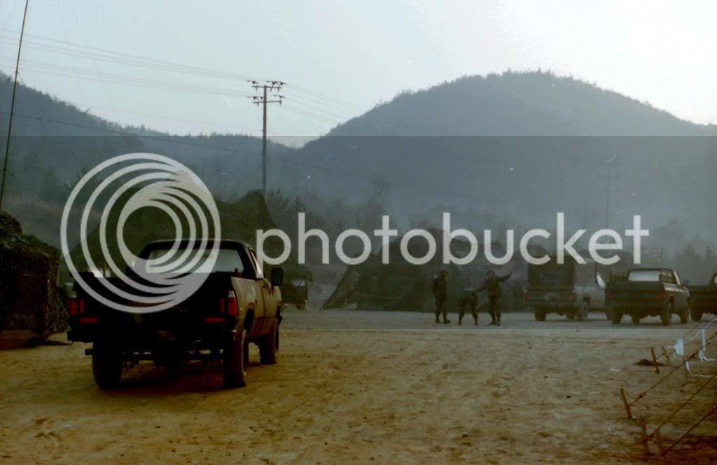 photo 2-28-2012_094.jpg